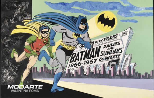 batman-e-robin-1